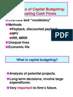 Capital budgeting.pptx