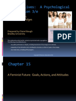 etaugh 3e Chapter 15 ppt supplement.ppt