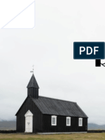 Building a Relevant Church
