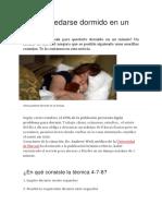 Documento (56)