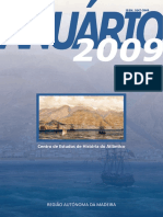 A Elite Municipal do Funchal 1834-1878