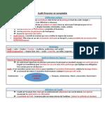 Audit financier et comptable  COURS.pdf