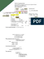 Ejemplos_Form_PGy - 1 modificado