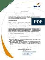edital_parcelamento