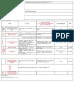 Adultes A2.3 curso 03.pdf