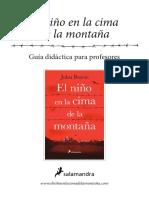 327502370-Guia-didactica-profesores-Nino-Cima-Montana.pdf