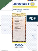 Kontakt_42_Processing_Aids_-_NBR