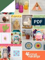 Cruz Naranja - Catálogo F2020_w.pdf