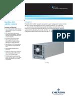 r48-2000_datasheet_rev3 1_20100113.pdf
