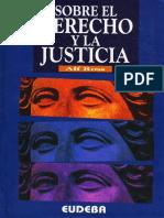 369586746-Sobre-El-Derecho-y-La-Justicia-Alf-Ross.pdf