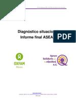 Informe final ASEAC hoja.docx