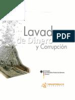 LAVADO DE DINERO.pdf