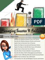 Managing-Success-and-Failures-Demo.pptx