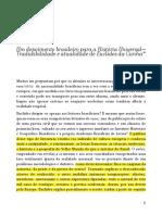 euclides da cunha.pdf