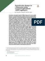 Skeletal-and-dentoalveolar-changes-in-the-transverse-dimensi_2019_Seminars-i.pdf