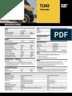 Tl94312345.pdf