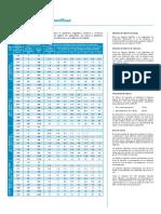 105287447-Calculo-de-Lineas-Frigorificas.pdf