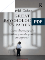Great_Psychologists_as_Parents_Does_knowing_the_theory_make_you_an_expert.pdf
