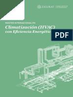 Máster+Internacional+en+Climatización+HVAC+con+Eficiencia+Energética-2020