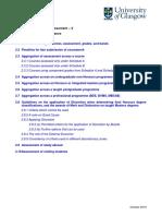 Media_124293_smxx.pdf