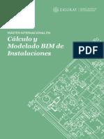 Máster+Internacional+en+Cálculo+y+Modelado+BIM+en+Climatización