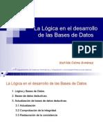 Bases Deductivas