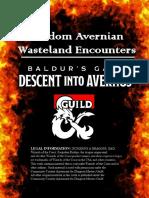 Random_Avernian_Wasteland_Encounters_Baldur's_Gate_Descend_into_Avernus