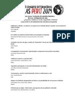 GT-21.pdf