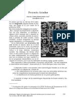 proyecto ariadne.pdf