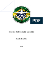 specopsbr.pdf