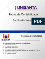 arquivos-TEORIADACONTABILIDADEVa97664
