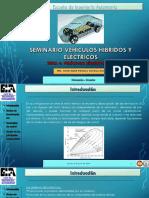 Vehiculos hibridos serie.pdf