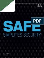 safe-poster-components