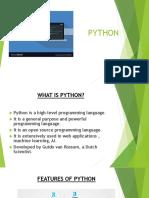 pptonpython