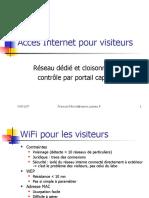 Accès Internet pour visiteurs.pdf