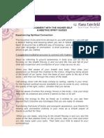 Spirit-Guides.pdf
