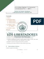 Guia1DSP1
