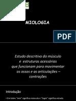 aula5-miologia-anatomiahumanai-170523172343.pdf