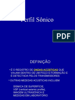 Sônico_2