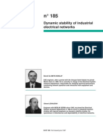 Dynamic Stability of  networks - Schneider.pdf