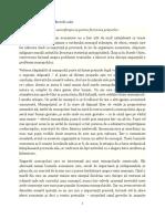 Cap. 26-Monopolul şi efectele sale