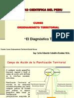 3 DIAGNOSTICO TERRITORIAL.ppt