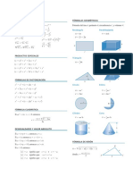 FArmulas Atiles(Algebra+geometrAa).Pre_Calculo_-_James_Stewar