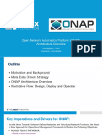ONAP Architecture Overview _Final-1