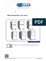 DDOMA00692_DMU_ES.pdf