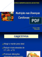nutri idoso-090330074536-phpapp02