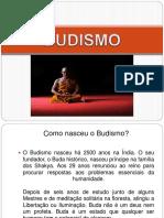 budismoslide-140604172005-phpapp01