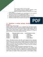 Subiecte_Examen_IAC