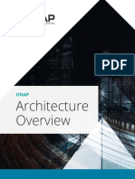 ONAP_CaseSolution_Architecture_0618FNL