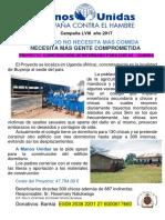 proyecto_2017-uganda
